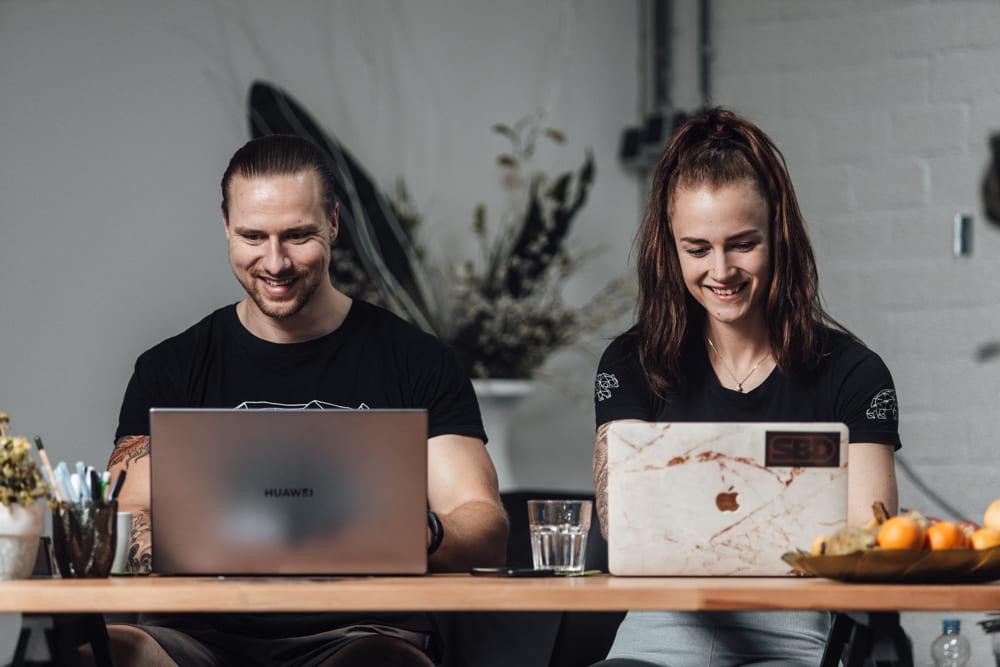 Online Coaching Emmen